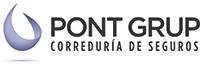 Correduría de seguros Pont Grup