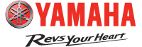 Yamaha YZ125 Cup