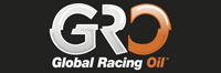 Global Racing Oil