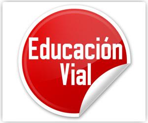 Educaci�n Vial