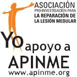 Apinme
