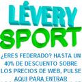 Levery Sport