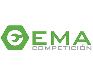 EMA Competici�n