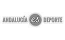 Andaluc�a es Deporte