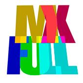 MX Full