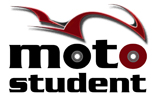 Moto Student
