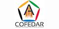 cofedar