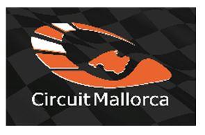 Circuit Mallorca