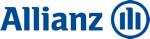 Allianz-seguros