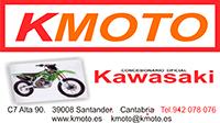 Kmoto