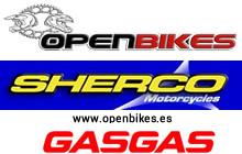 http://www.openbikes.es
