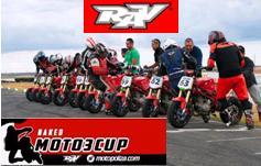 Rav Riders