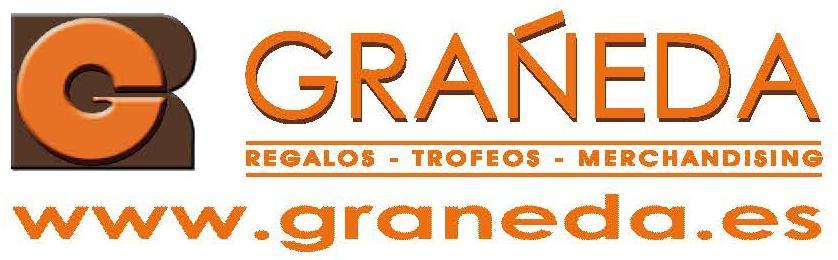 http://www.graneda.es