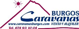 http://www.caravanasburgos.com