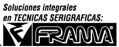 http://www.frama.es/FRAMA_serigrafia/FRAMA_1.html