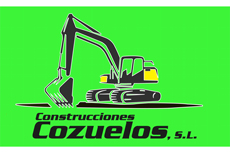 http://construccionescozuelos.com/