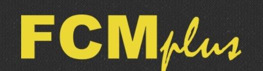 FCMplus