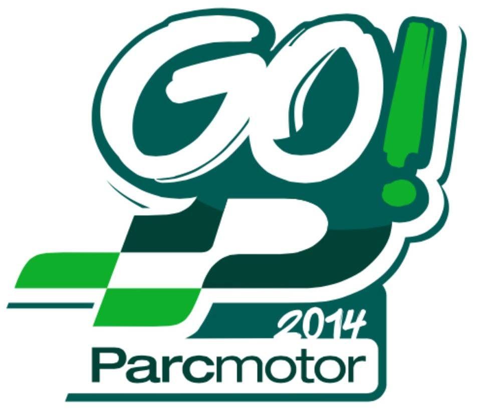 GO Parcmotor