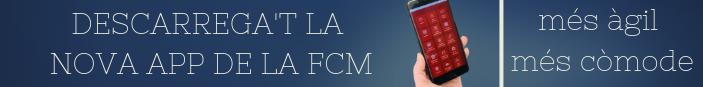 APP FCM