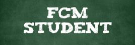 FCM Student