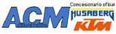 ACM Competici�n