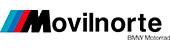 Movilnorte