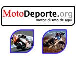 www.motodeporte.org