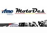 Campeonato de Velocidad Motociclismo Deportivo Español