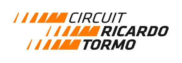 Circuit València