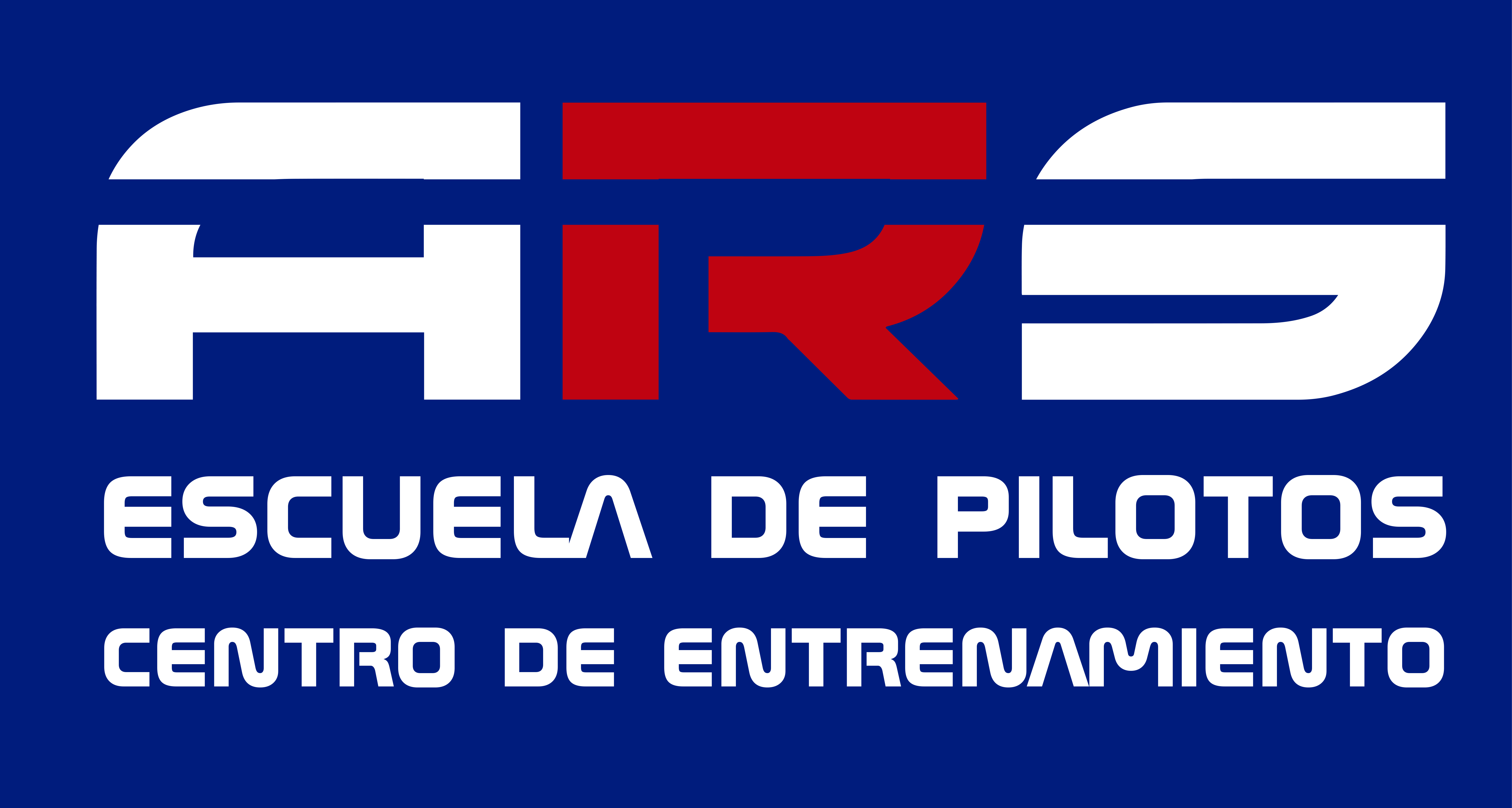 Escuela Arnau Racing