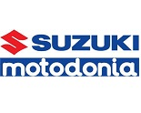 Suzuki Motodonia