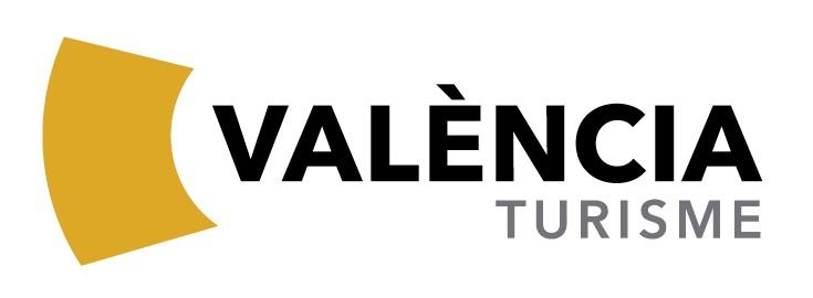 València Turisme