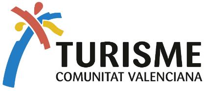 Agència Valenciana de Turisme