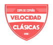 Logo Velocidad Clásicas