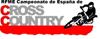 Crono Online de Cross Country