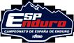 Logo Enduro