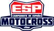 Crono Online de Motocross