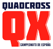 Logo Quadcross
