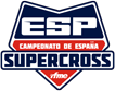 Logo Supercross