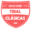 Trial Cl�sicas