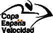 Crono Online de la Copa España Velocidad
