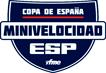 Logo Minivelocidad
