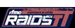 Logo Rally TT