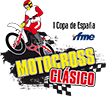 Motocross Cl�sicas