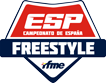 Logo Freestyle