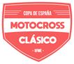 Logo Motocross Clásicas
