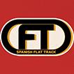 RFME Copa de Espa�a de Dirt Track