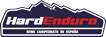 Logo Hard Enduro