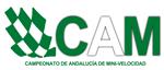 Campeonato de Andaluc�a de Minivelocidad