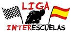 LIGA INTERESCUELAS 2015